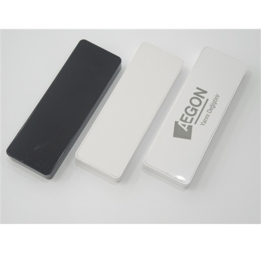 Powerbank PRT67 3000 Mah