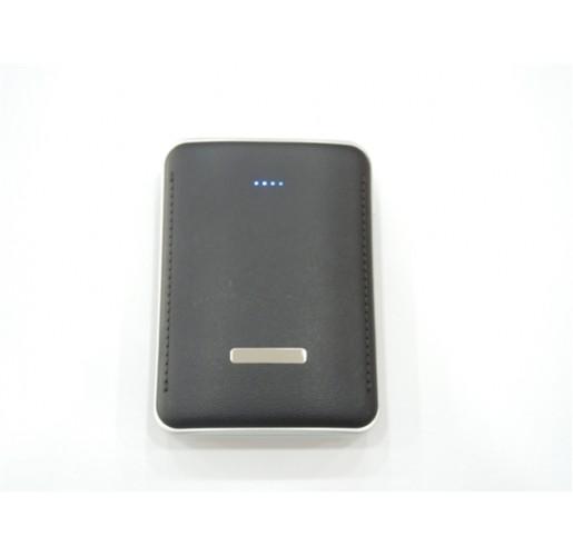 Powerbank PRT78 6000 Mah