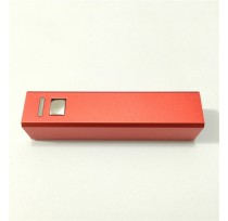 Powerbank PRT81 2600 Mah