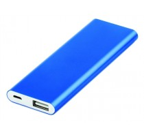 Powerbank PRT86 3000 Mah
