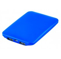 Powerbank PRT88 5000 Mah