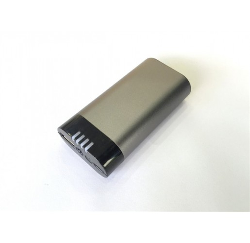 Powerbank PRT90 4000 Mah