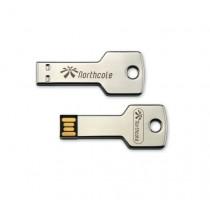 USB Anahtar