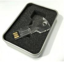 USB Anahtar B15