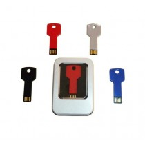 USB Anahtar B16