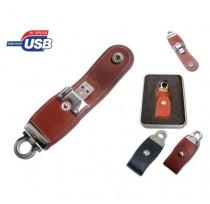 USB Deri U32