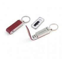 USB Deri U36