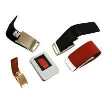 USB Deri U38
