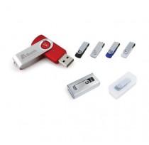 USB Dönen B113