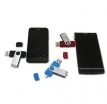USB Dönen B116