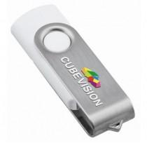 USB Dönen Twister