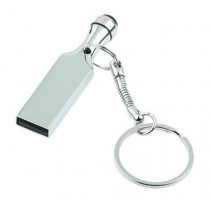 USB Kalem B52