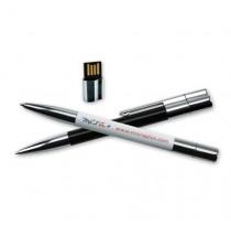 USB Kalem