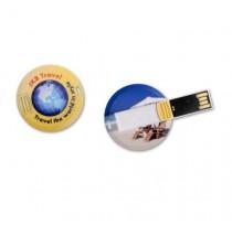 USB Coin Kart