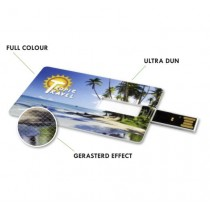 USB Kart Sense