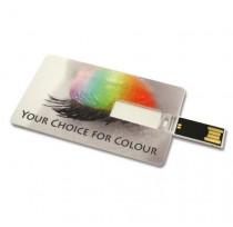 USB Kredi Kart