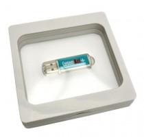 USB Çerçeve Kutu
