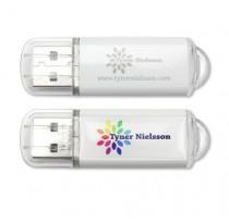 USB Orginal