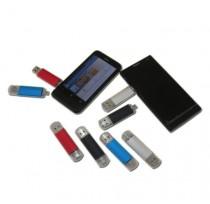 USB Plastik B112