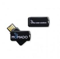 USB Smart Twist