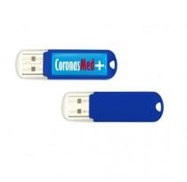 USB Spectra
