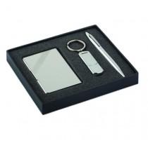 USB Set B09