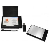 USB Set U996